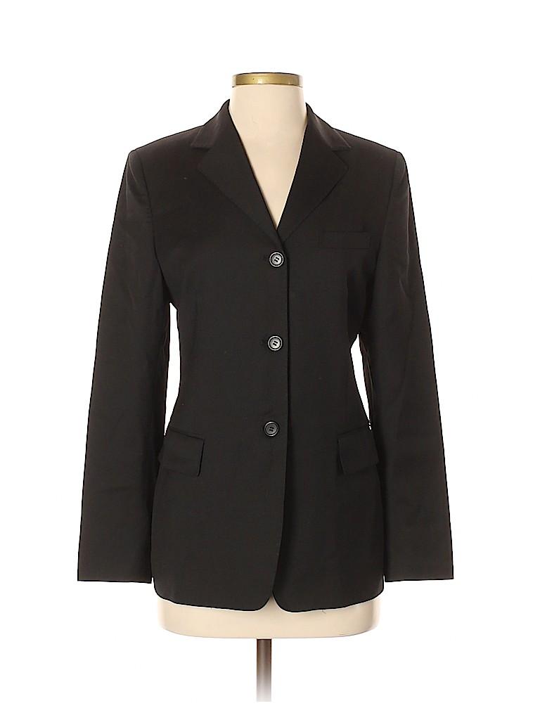 Faconnable Women Blazer Size 2