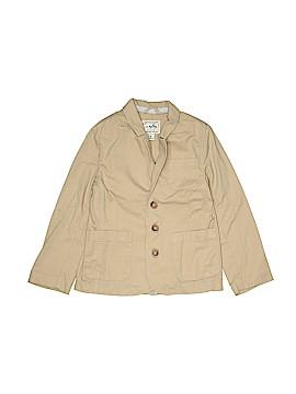e614db733b80e0 Boy s Blazers On Sale Up To 90% Off Retail