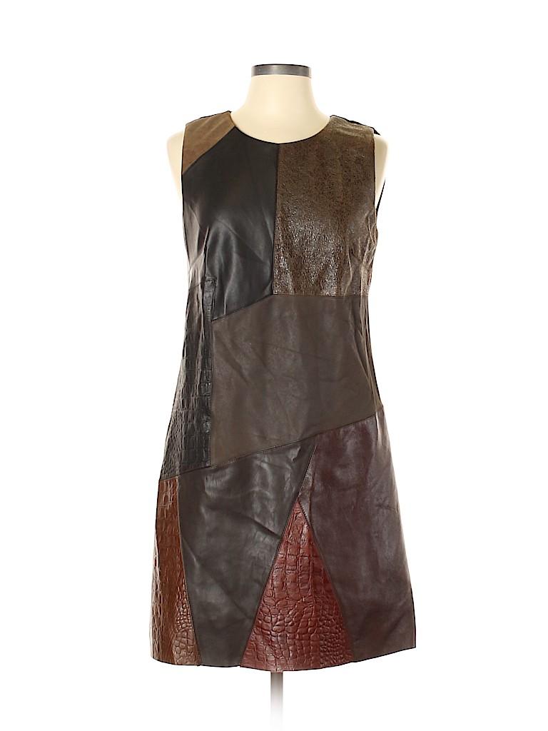 Bailey 44 Women Casual Dress Size L