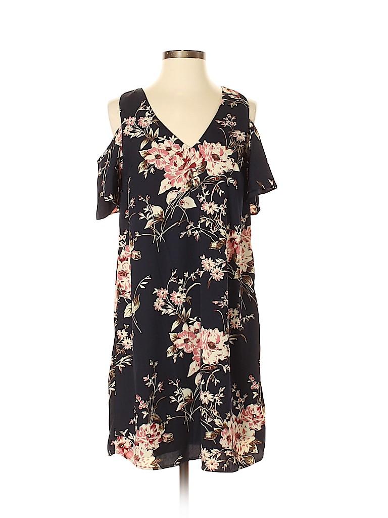 Sugarlips Women Casual Dress Size S