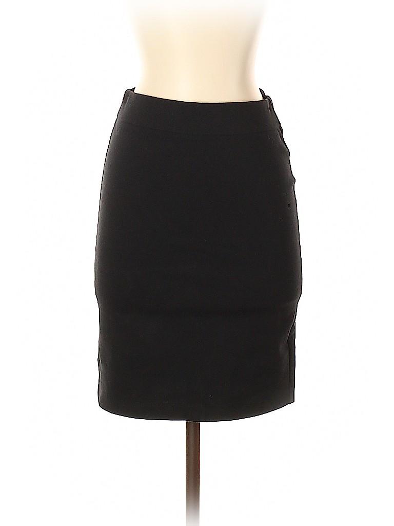 Madewell Women Casual Skirt Size XS