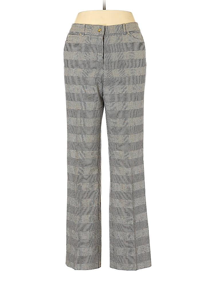 Escada Women Dress Pants Size 44 (EU)