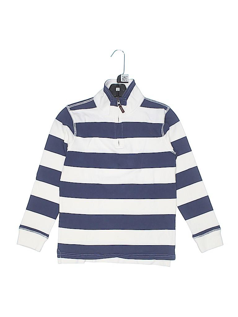 Crewcuts Boys Pullover Sweater Size 12