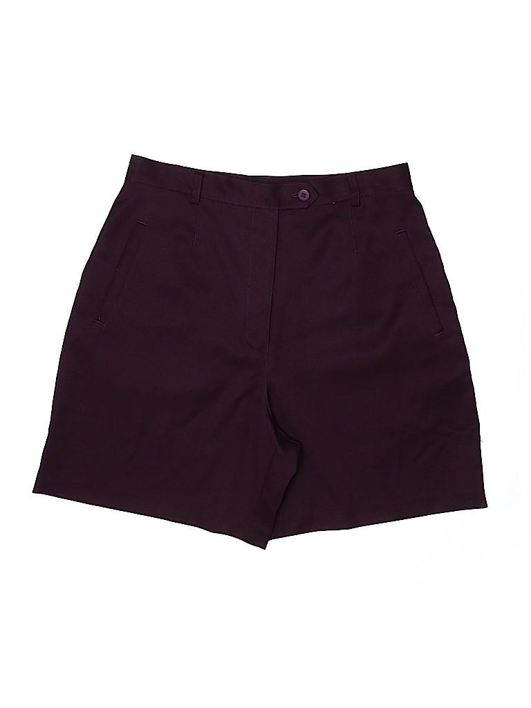 EP Pro Women Athletic Shorts Size 10