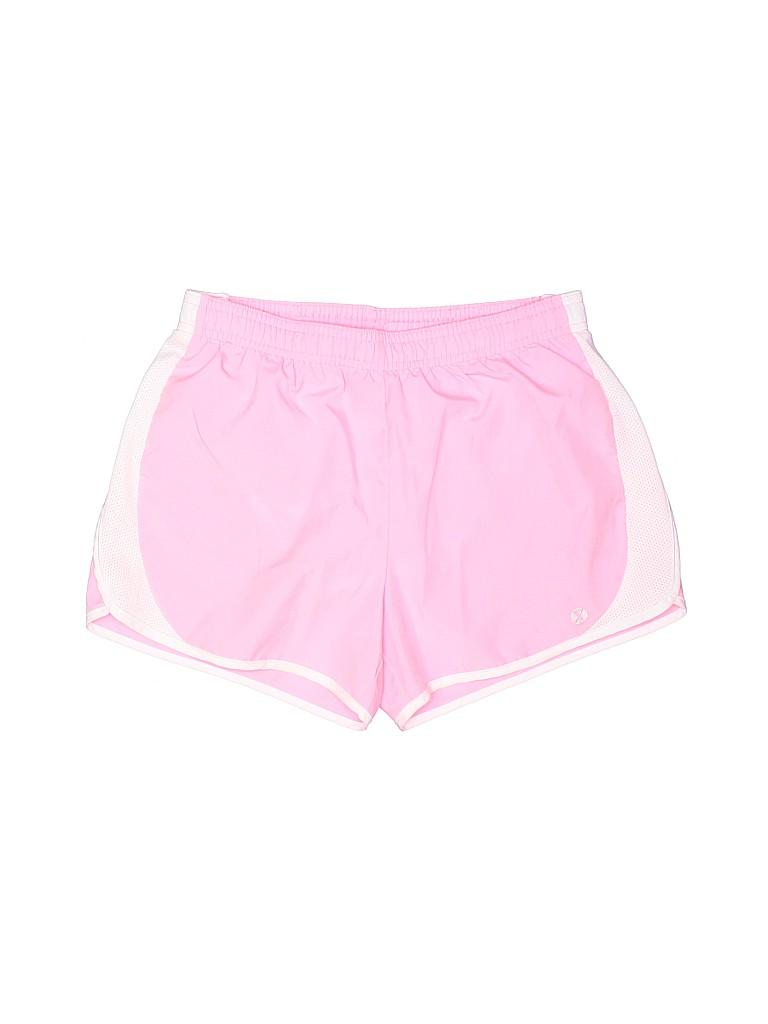 Xersion Girls Athletic Shorts Size 14
