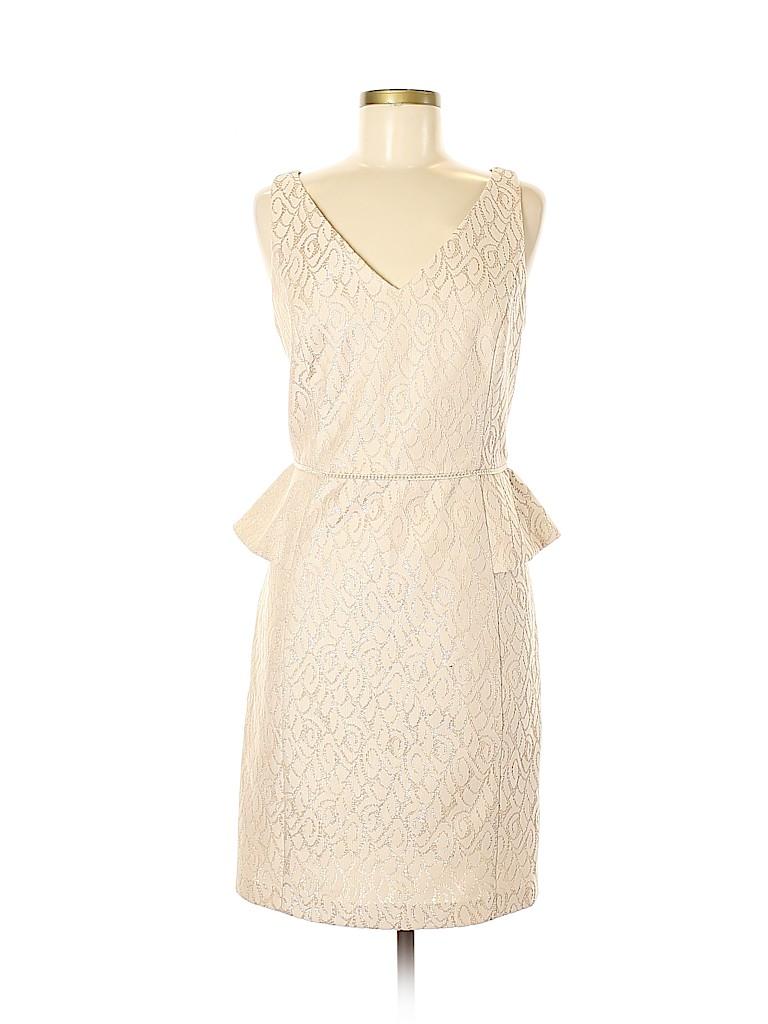 Belle Badgley Mischka Women Cocktail Dress Size 12