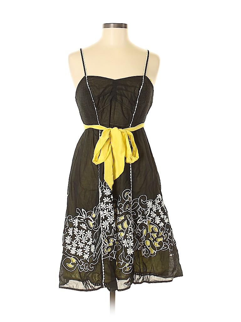 Floreat Women Casual Dress Size 8