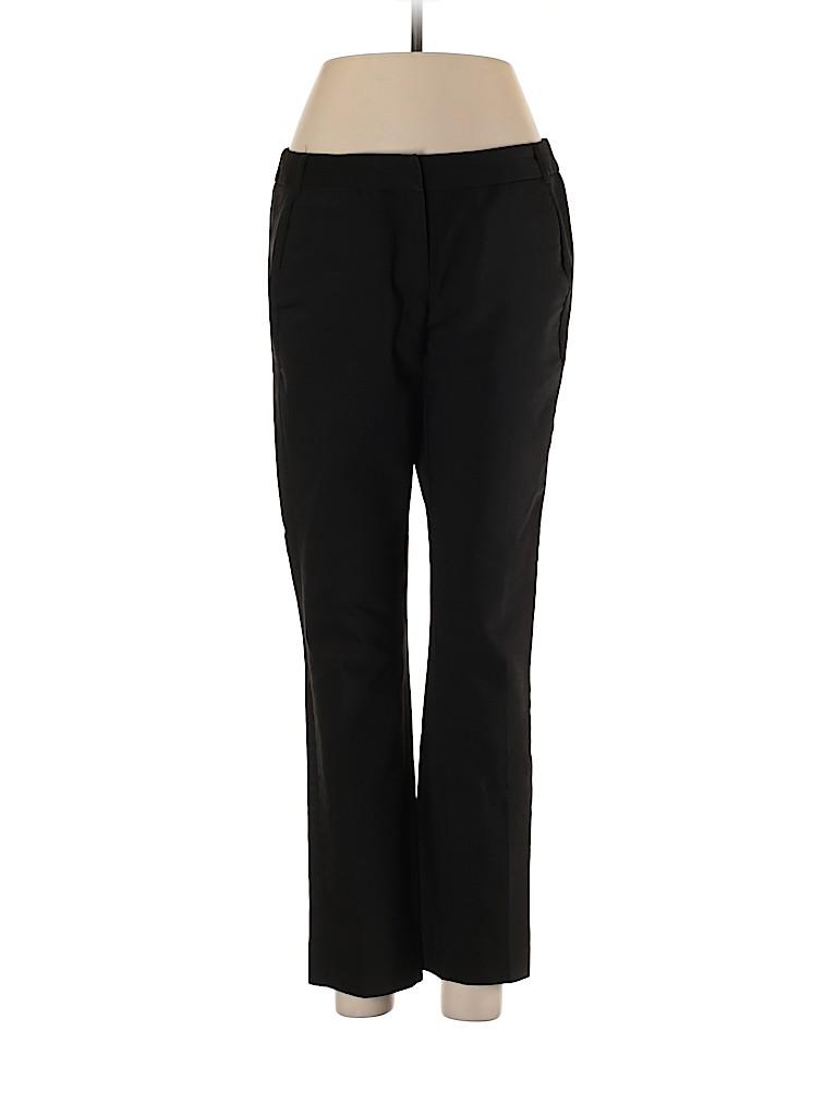 Amanda + Chelsea Women Dress Pants Size 4