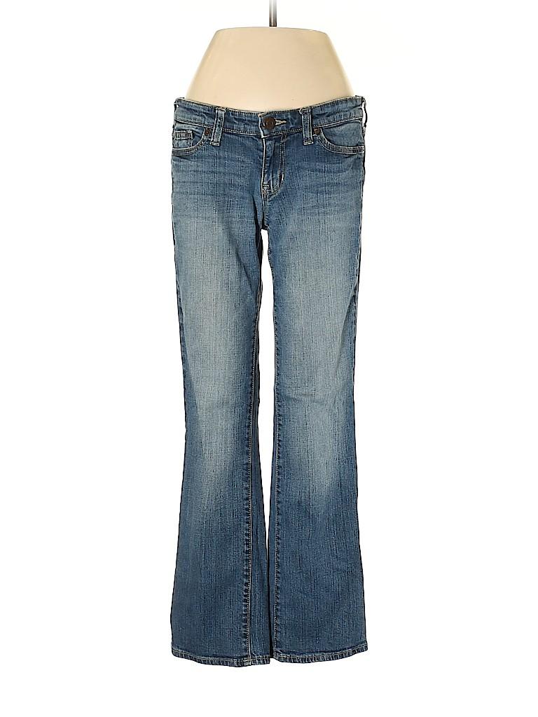 Gap Outlet Women Jeans Size 4