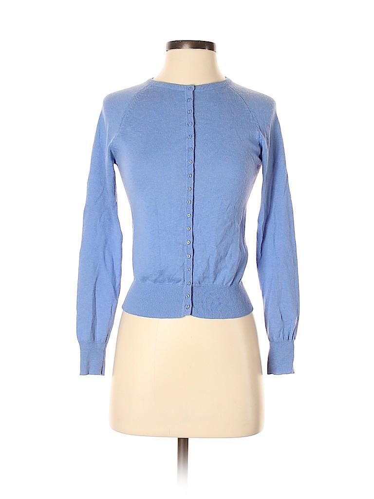 Malika Women Cardigan Size XS