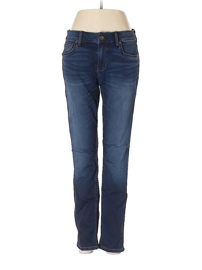Level 99 Women Jeans 27 Waist