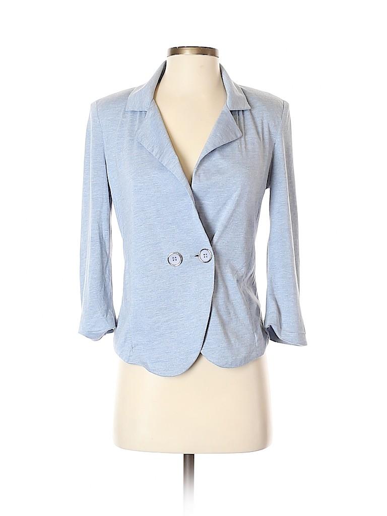 Esley Women Blazer Size S