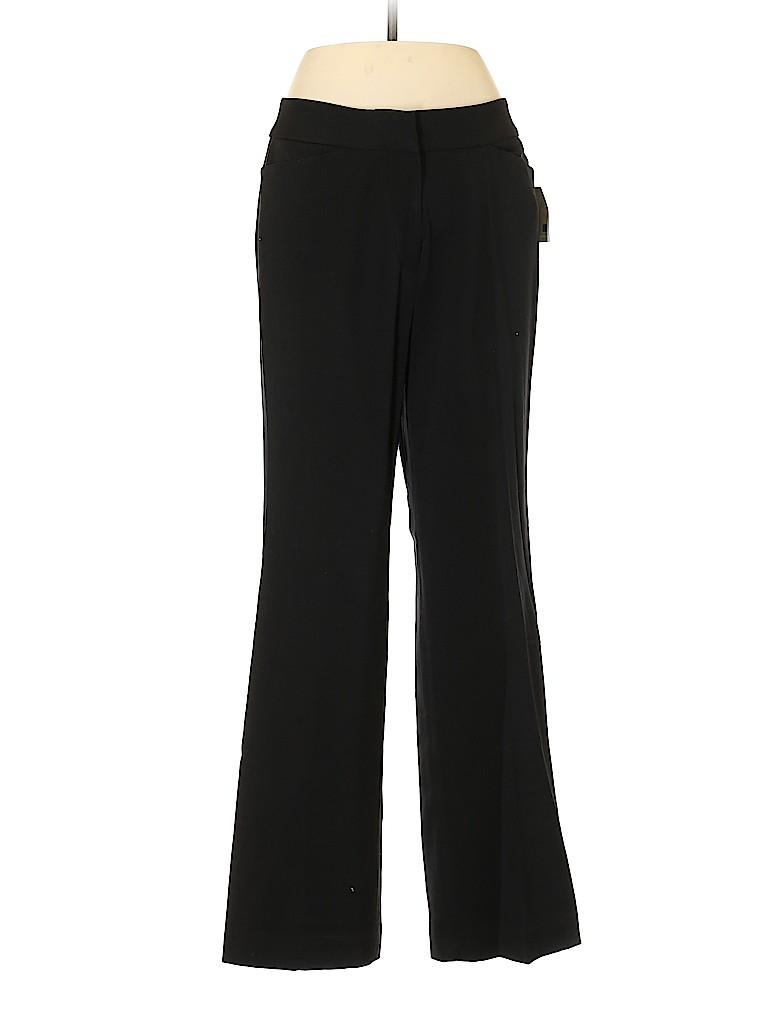 Liz Claiborne Women Dress Pants Size 8 (Petite)