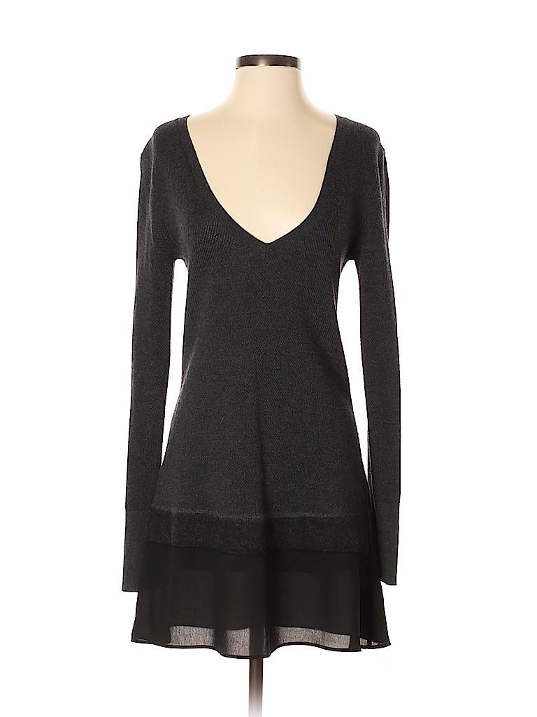 Chelsea28 Women Casual Dress Size S