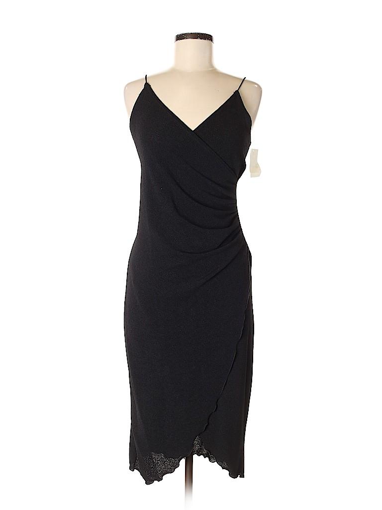 Younique Women Cocktail Dress Size M