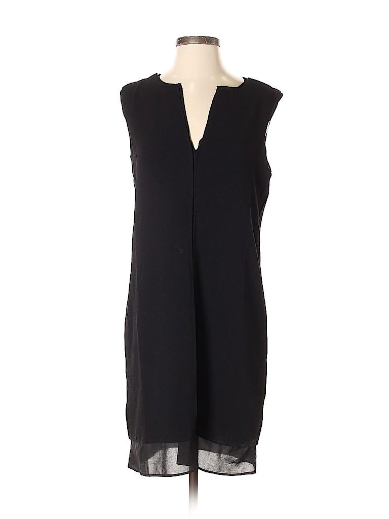 Carmen Carmen Marc Valvo Women Casual Dress Size S
