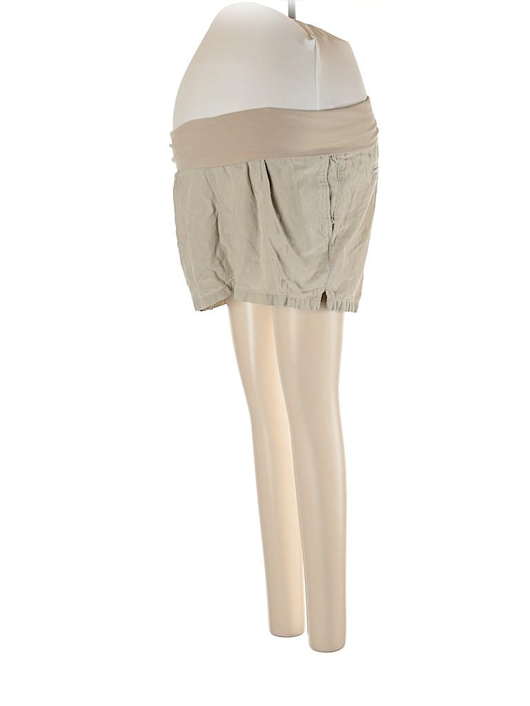 Old Navy Women Shorts Size M (Maternity)