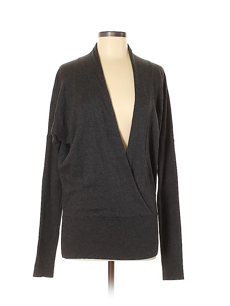 Moda International Women Pullover Sweater Size M