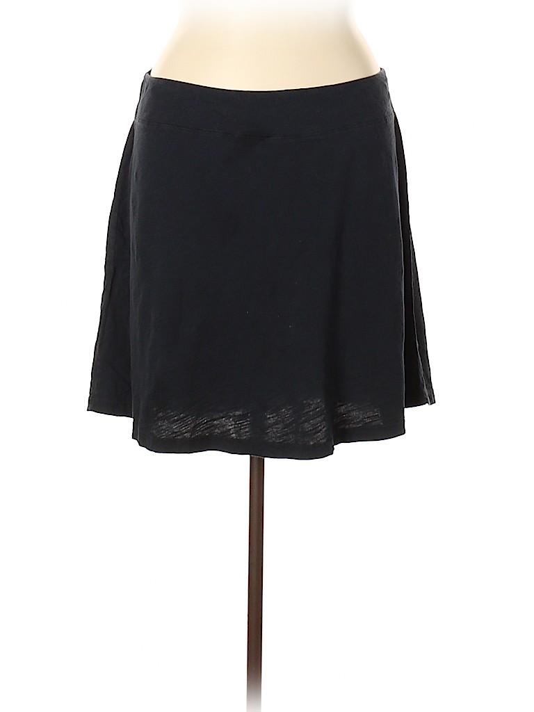 Fresh Produce Women Casual Skirt Size 1X (Plus)