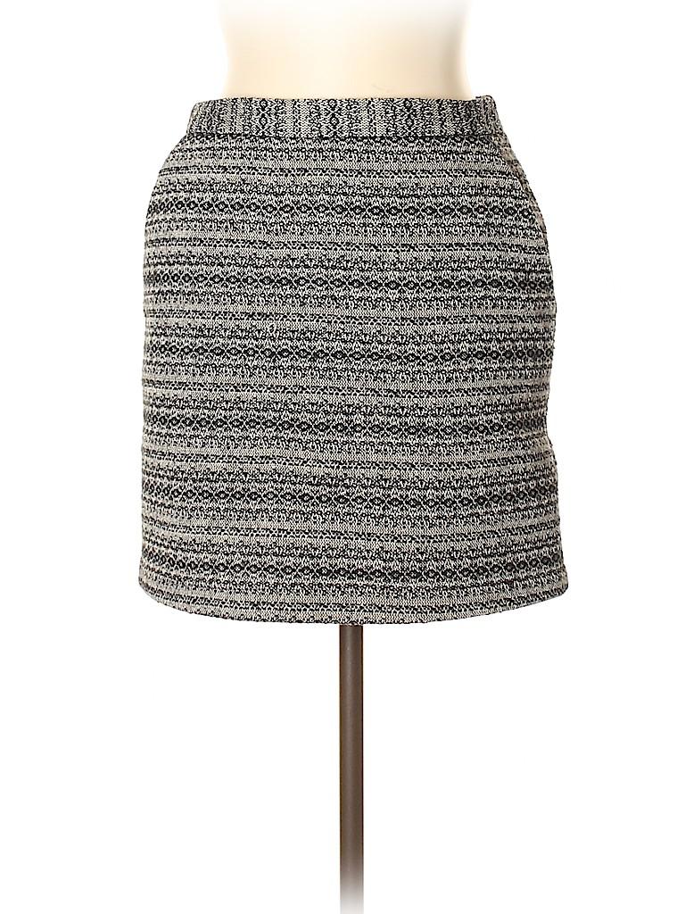 Jack. Women Casual Skirt Size 6