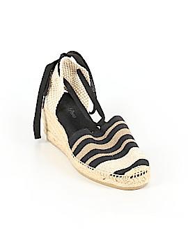 eb6ffb7c7987b Toni Pons Women's Clothing On Sale Up To 90% Off Retail | thredUP