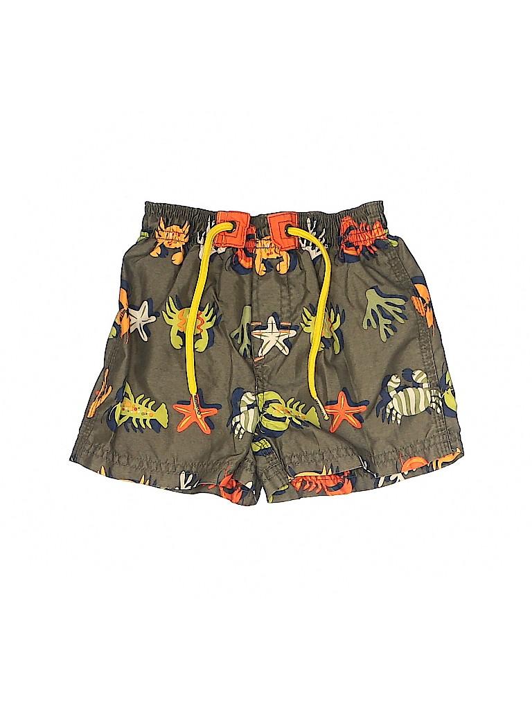 OshKosh B'gosh Boys Wetsuit Size 6-9 mo