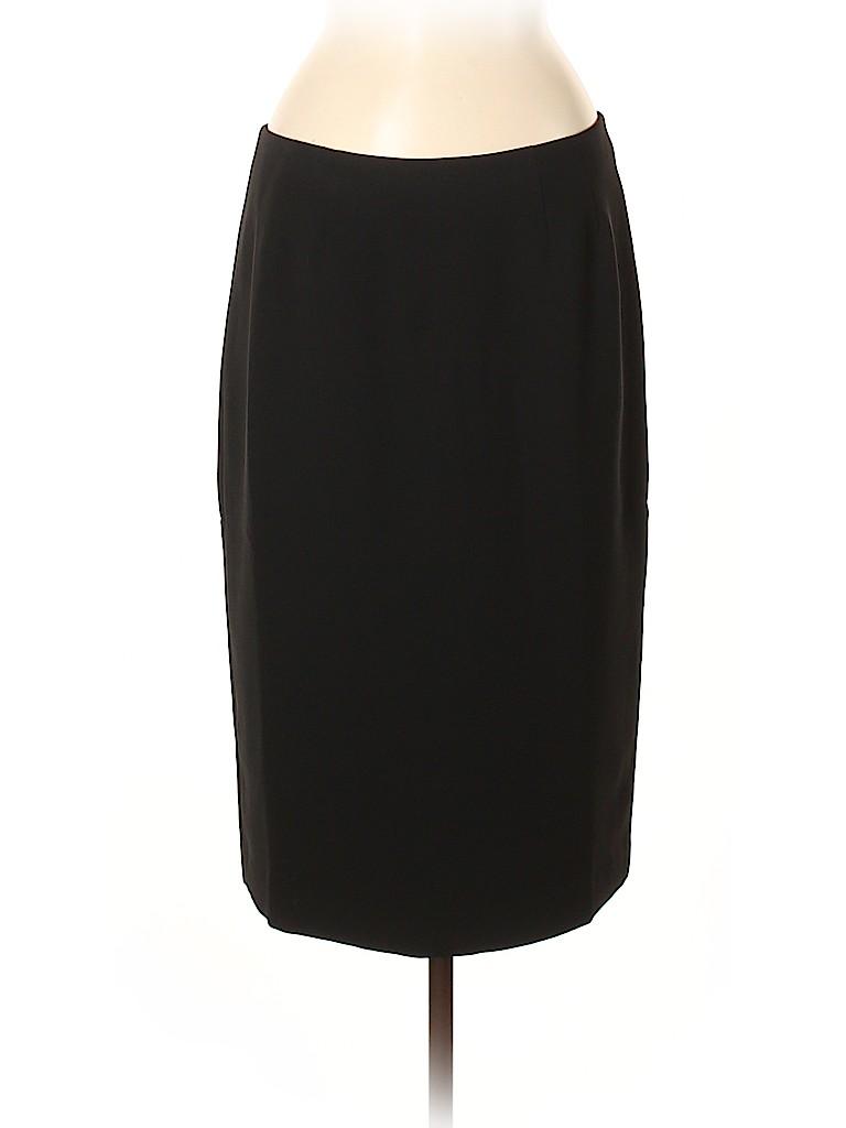 Jones Studio Women Casual Skirt Size 8