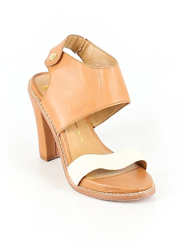 Dolce Vita Women Sandals Size 6 1/2