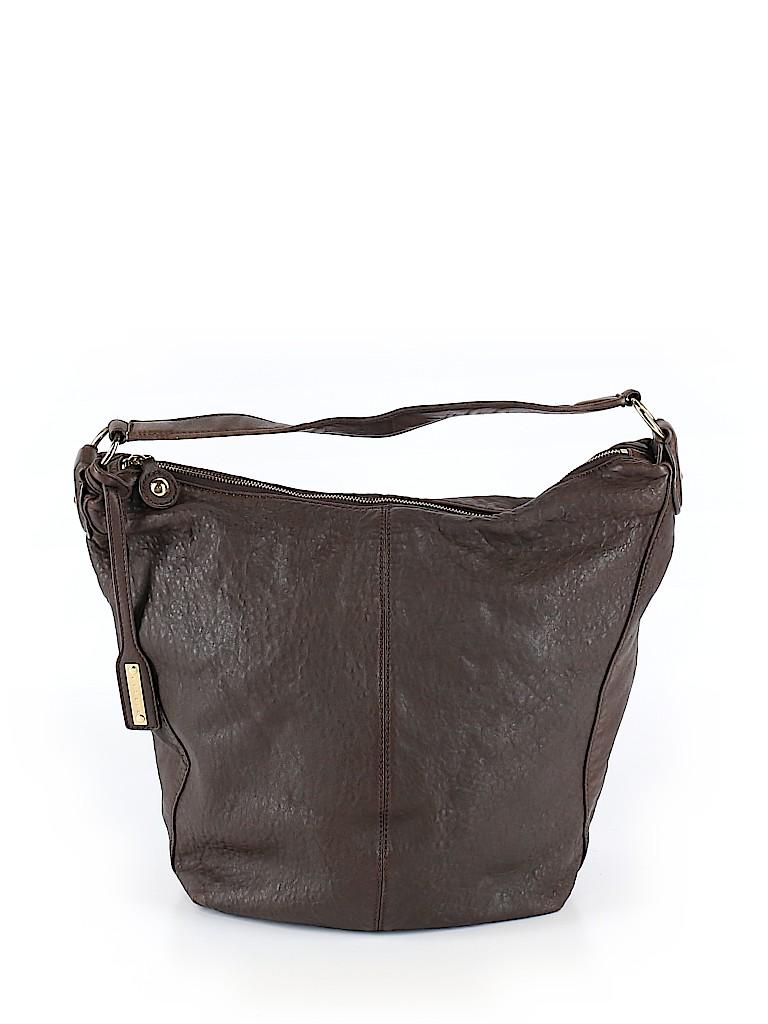 Sisley Women Shoulder Bag One Size