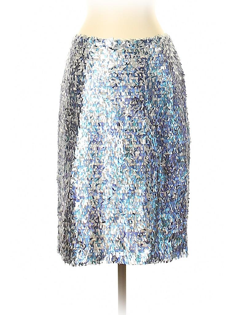 Josie Natori Women Formal Skirt Size 6
