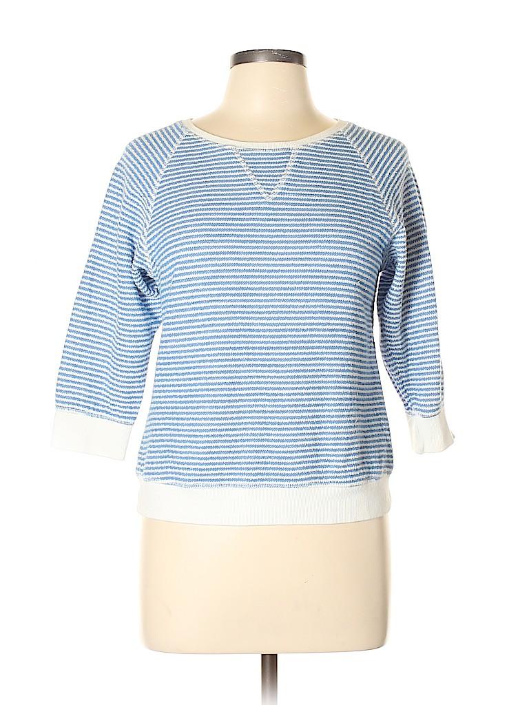 Steven Alan Women Pullover Sweater Size M