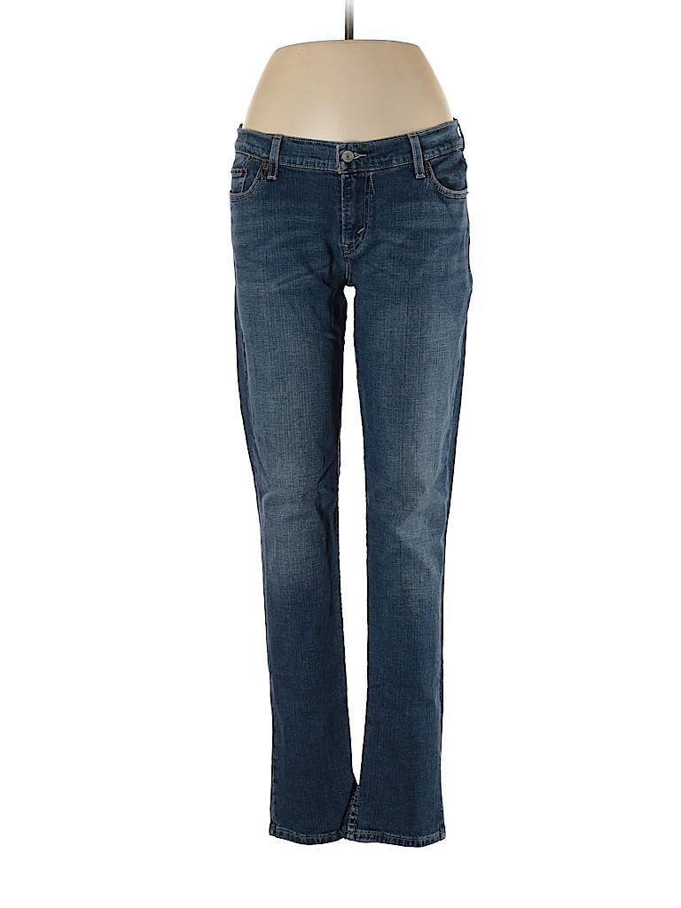 Levi's Women Jeans Size 13
