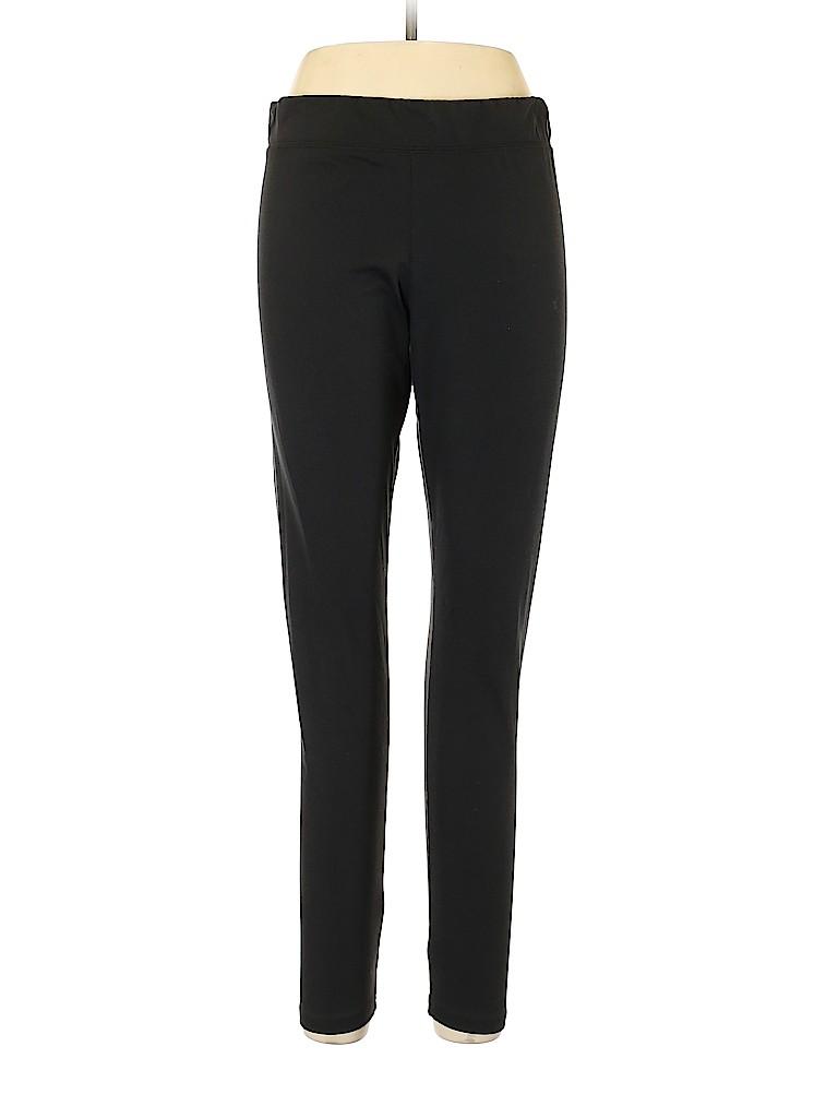 A New Day Women Leggings Size XL