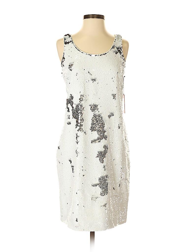 Vince Camuto Women Cocktail Dress Size S