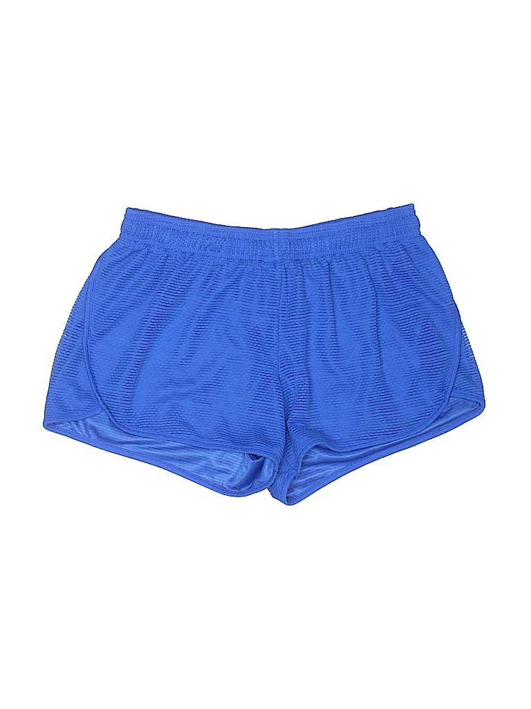 Danskin Women Athletic Shorts Size M