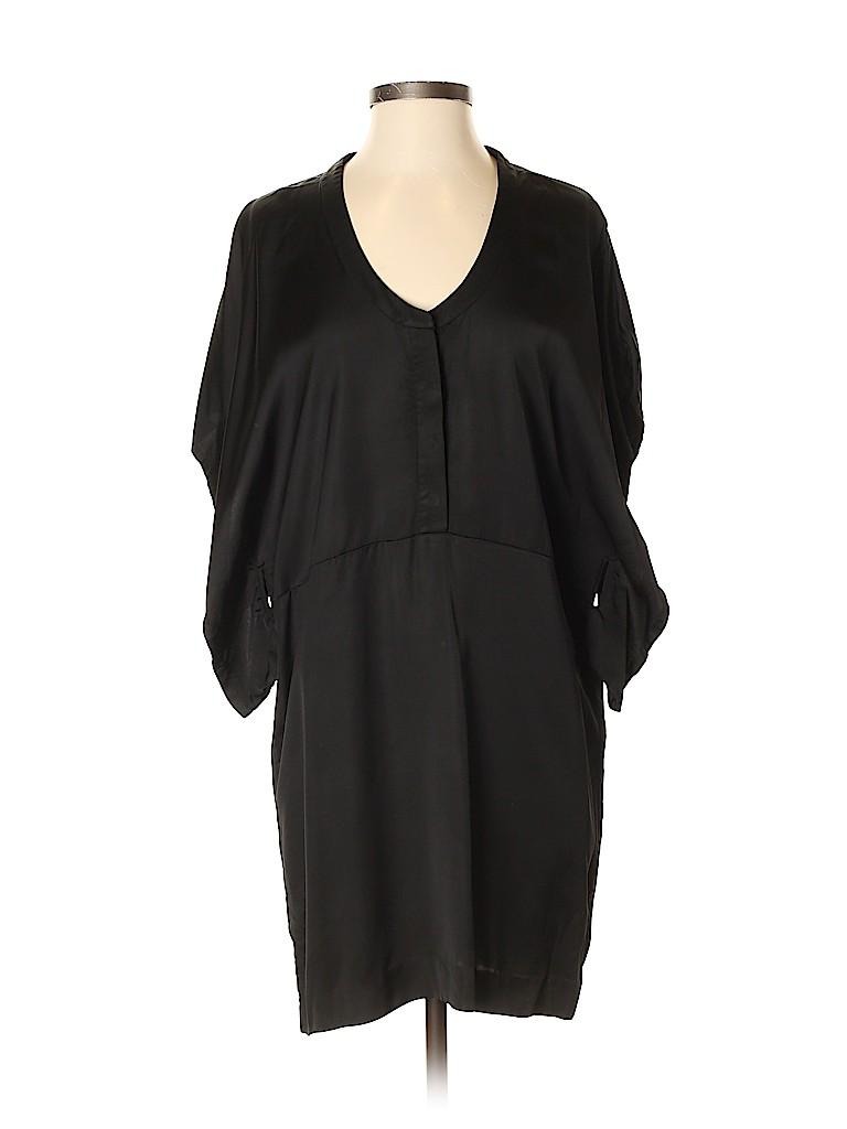 Club Monaco Women Casual Dress Size 4