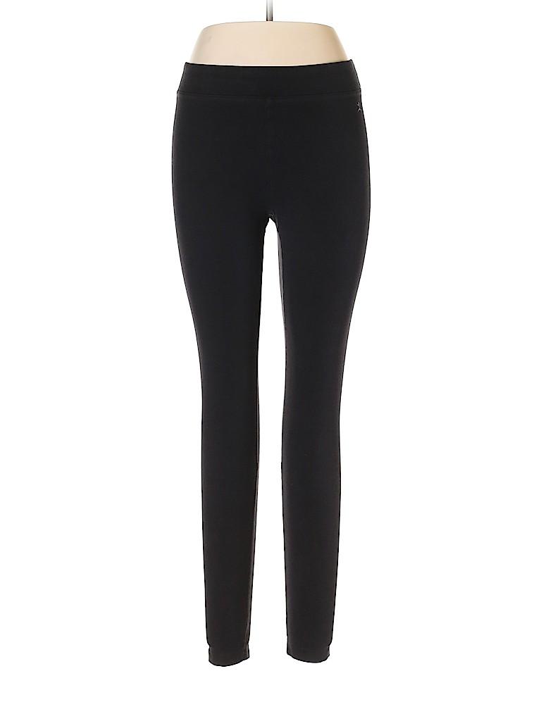 Danskin Women Active Pants Size L