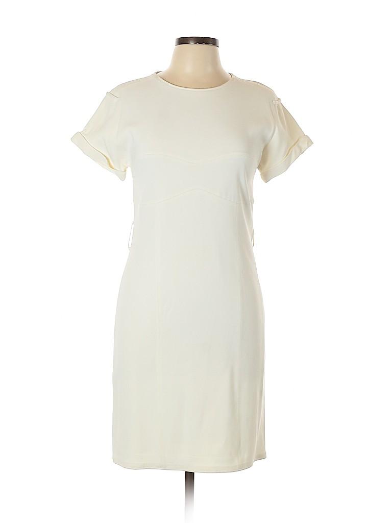 Burberry Women Casual Dress Size 44 (IT)