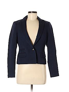 65c7531475211 Women's Blazers On Sale Up To 90% Off Retail   thredUP