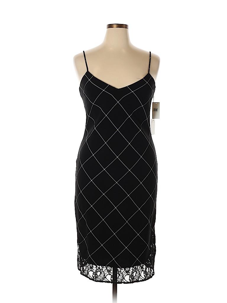 1.State Women Casual Dress Size L