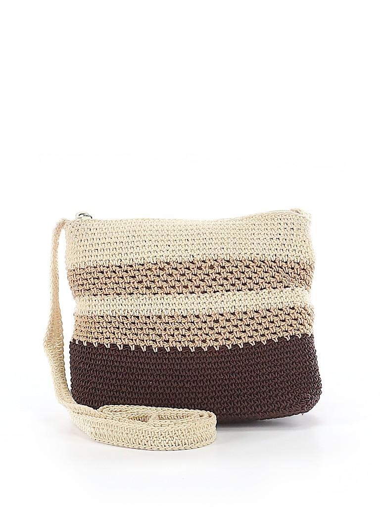 Villager Women Crossbody Bag One Size