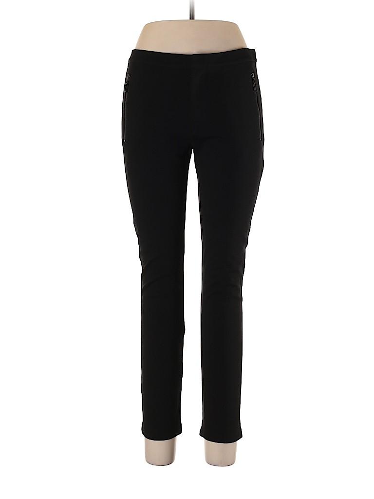 L.K. Bennett Women Casual Pants Size 10