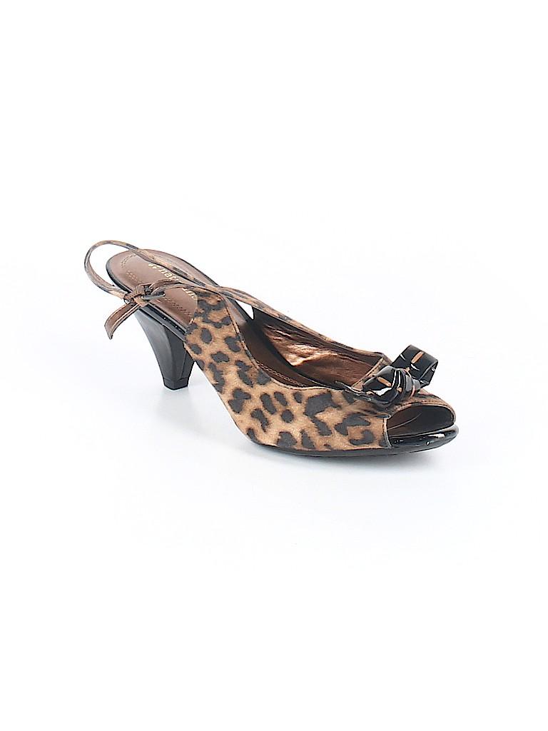Naturalizer Women Heels Size 10