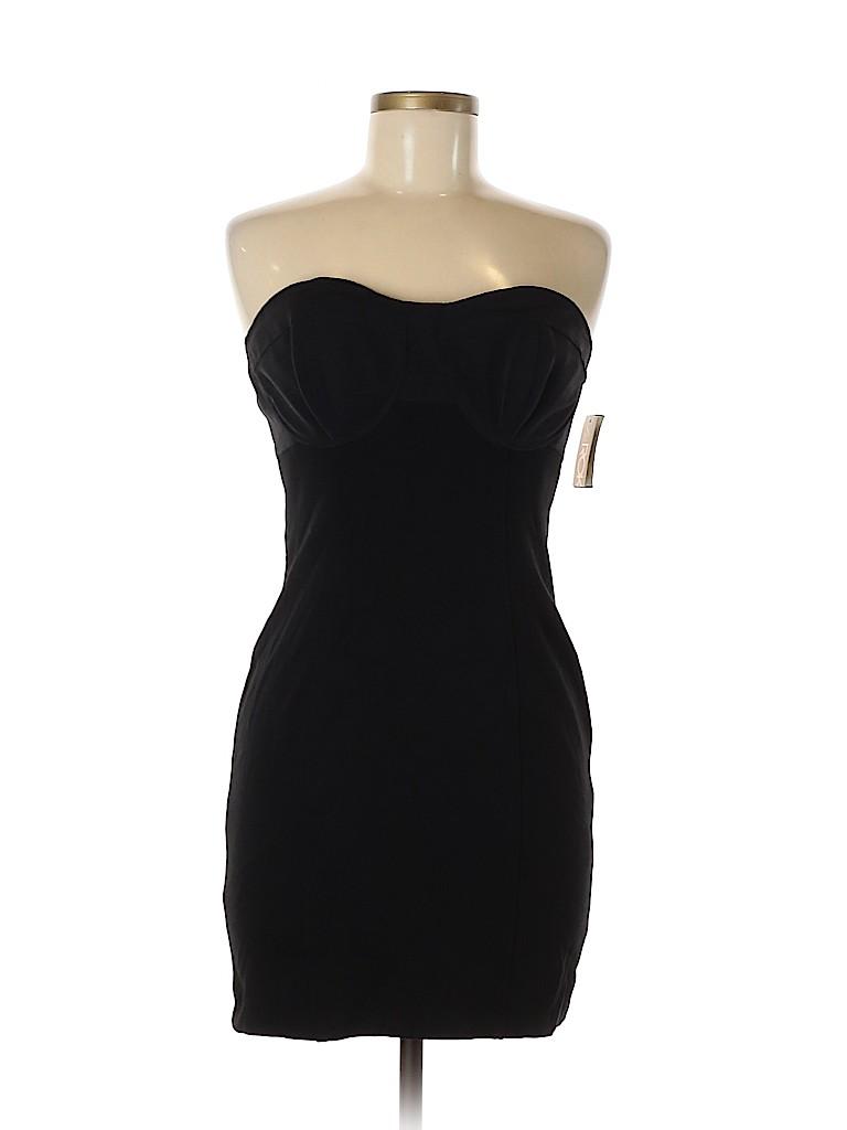 LaROK Women Cocktail Dress Size L