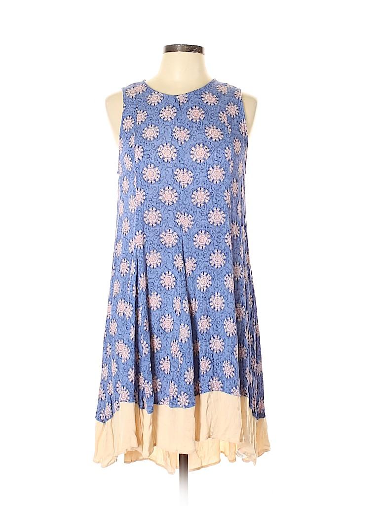En Creme Women Casual Dress Size L