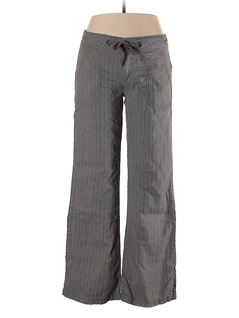 PrAna Women Casual Pants Size 14