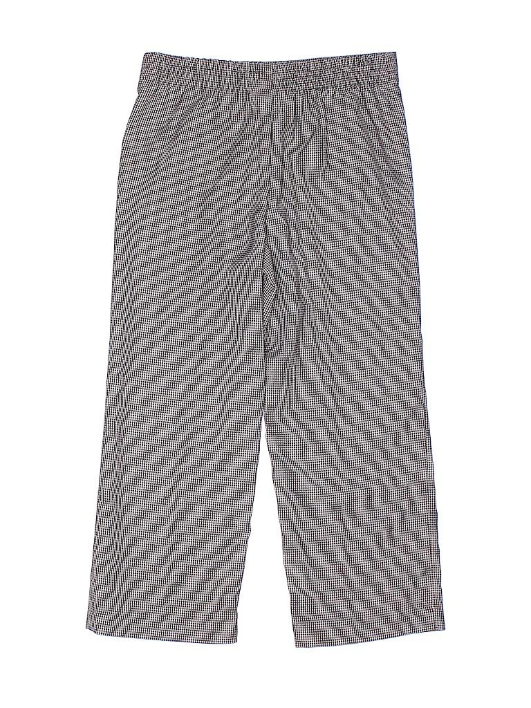 Class Club Boys Casual Pants Size 4T - 4