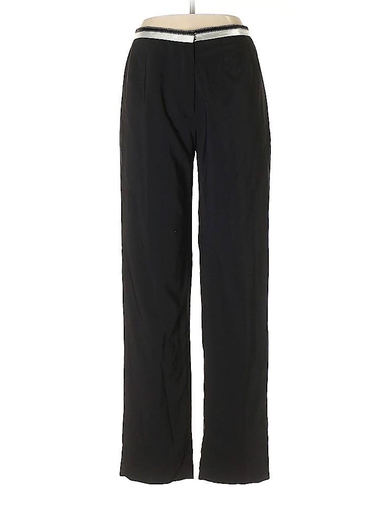 Courtenay Women Dress Pants Size 8