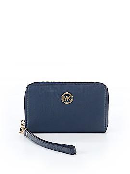 a4b8725428f6 Michael Michael Kors Handbags On Sale Up To 90% Off Retail