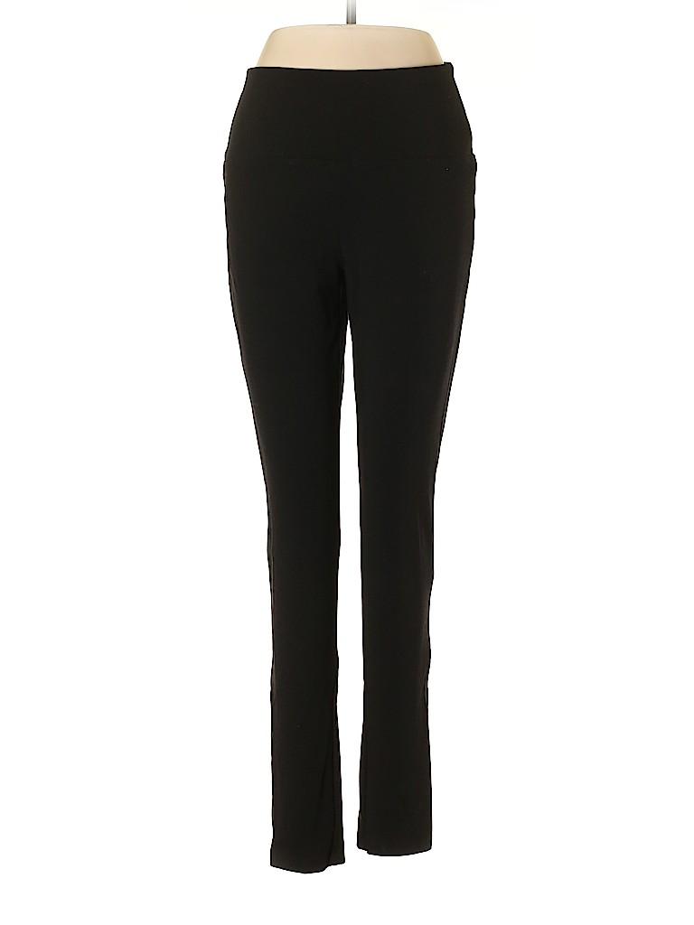 Liz Claiborne Women Casual Pants Size M